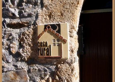 Casa San Vicente