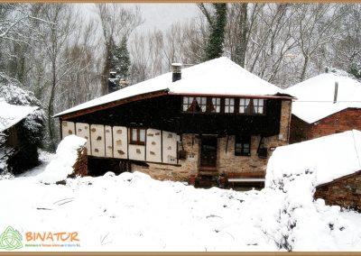 Casa Fina