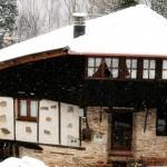 Casa Fina - Casa Rural en el Bierzo