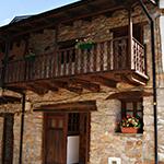 Casa Tirso 2 - Casa Rural en el Bierzo