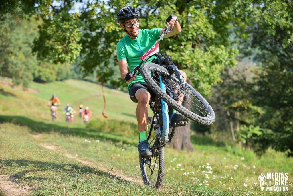 Mirada circular, bicicleta de montaña en el bierzo, rutas en bicicleta de montaña en leon, mtb en el bierzo, btt en el bierzo, mtb en leon, mtb en castilla y leon, turismo deportivo en el bierzo, clinic de mtb, campus de mtb, bicicleta de montaña y formación, fin de semana deportivo, fin de semana deportivo en el bierzo, fin de semana deportivo en leon, rutas de mtb por la mirada circular, binatur, la mirada circular